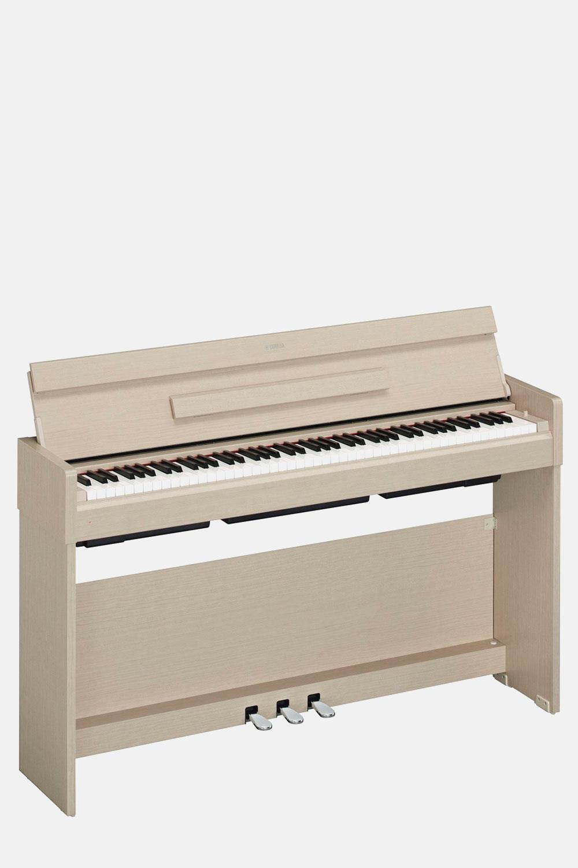 Piano yamaha arius ydp s34wa