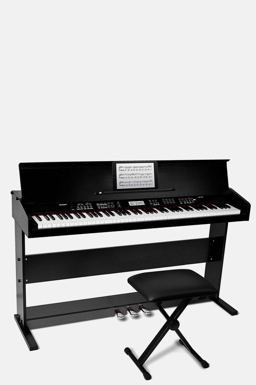 Piano alesis ahp 1b