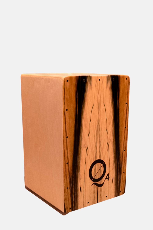 Cajon flamenco oqan q4