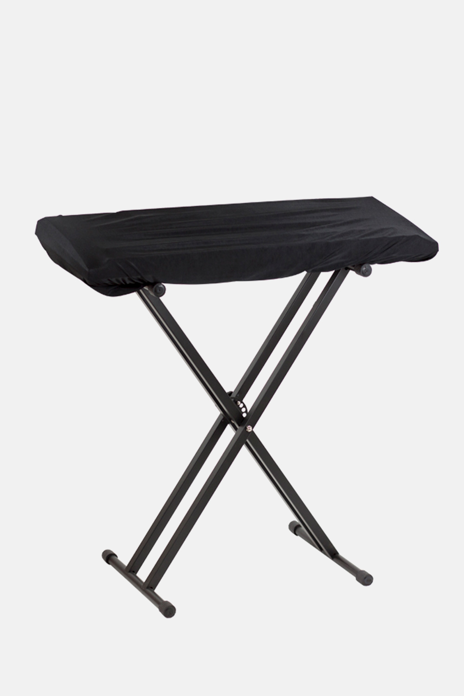 Cubre teclados ortola negro
