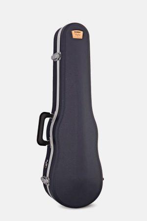 Violín Yamaha V3SKA 4/4