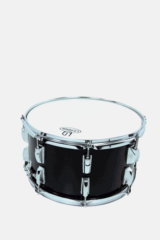 Redoblante Gran Parada LD Percussion 35x20