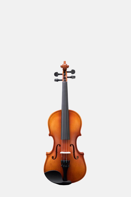 Violin amadeus va101 1/4 iniciación