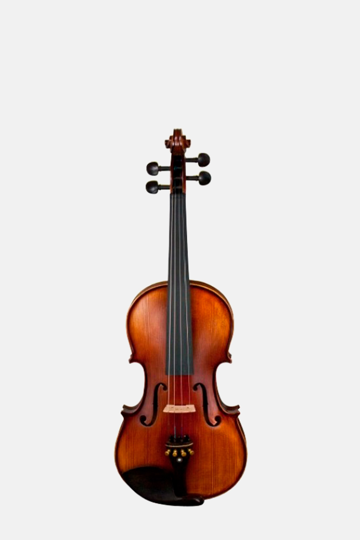 Violín Amadeus HV300 1/2 envejecido