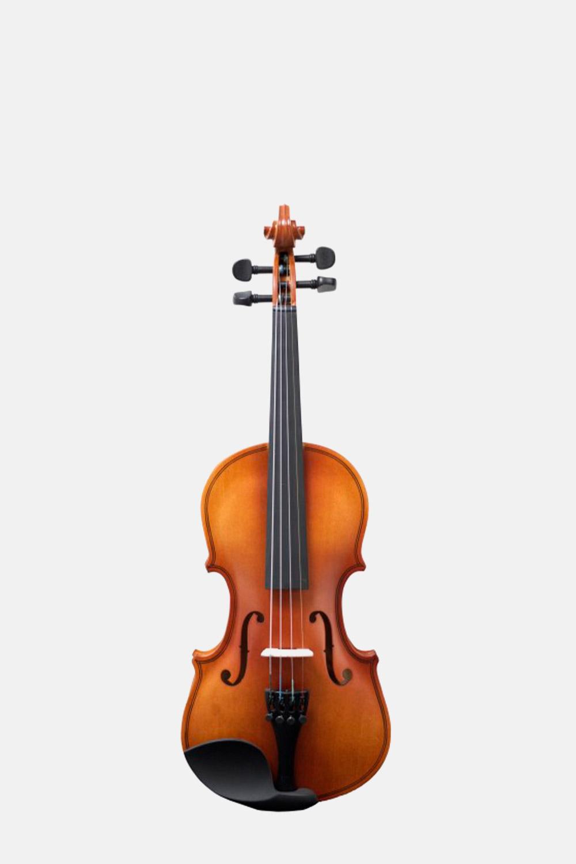 Violin amadeus v101 1/2 iniciación
