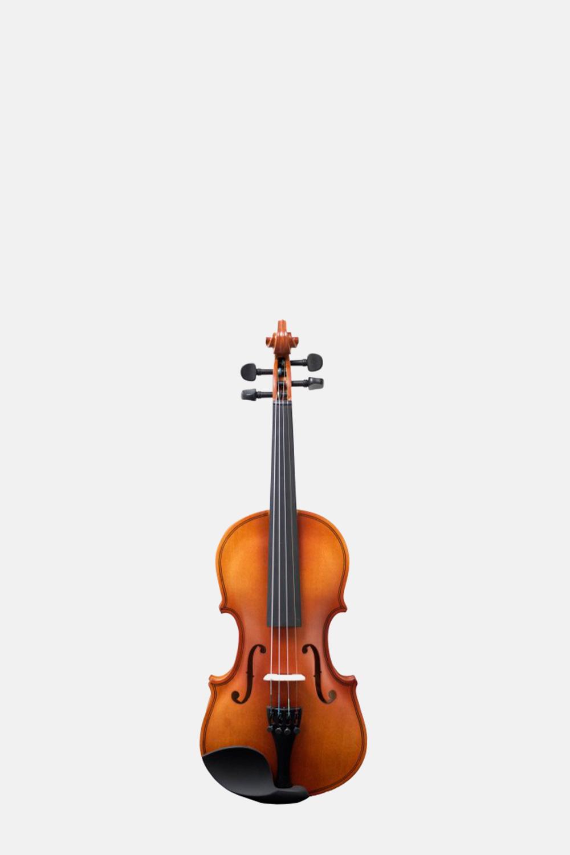 Violin iniciación amadeus Va101 1/8