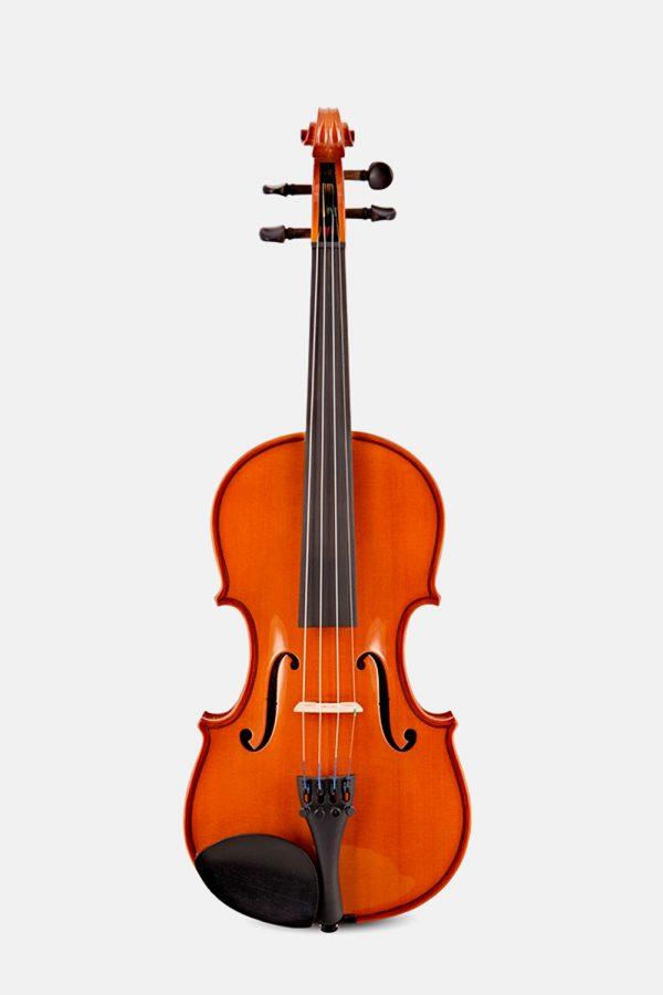 Violin yamaha v3ska